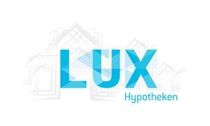 lux-hypotheken