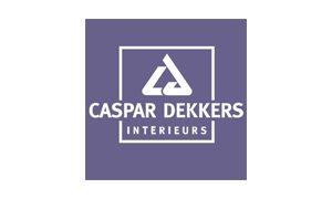 Caspar Dekkers