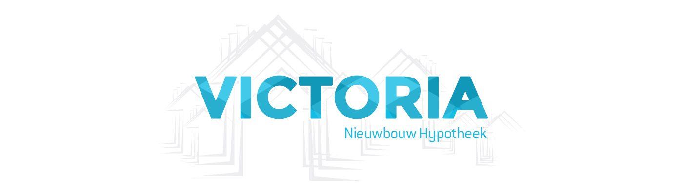 Victoria Hypotheek