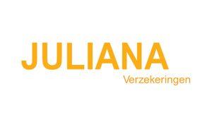 Juliana verzekeringen